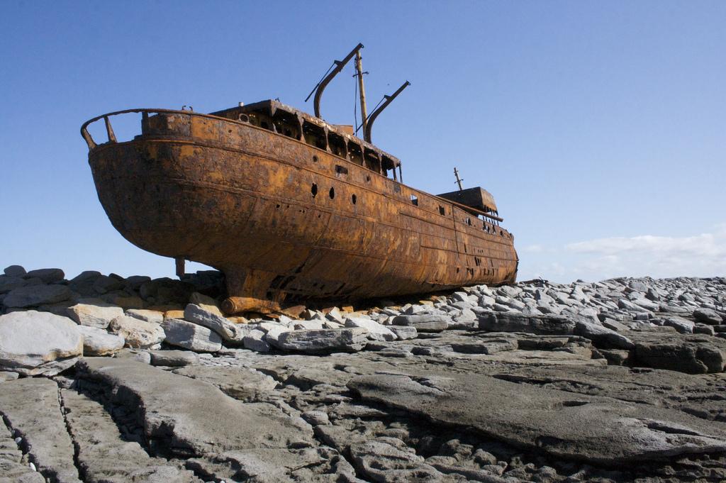 фильмы про заброшенные морские корабли читать скачать бесплатные
