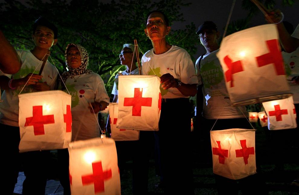 поверхности должен день красного креста картинки день традиционно