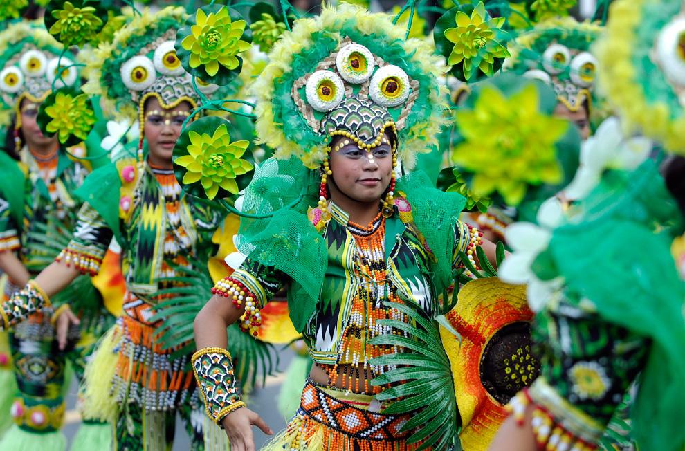vanishing filipino culture
