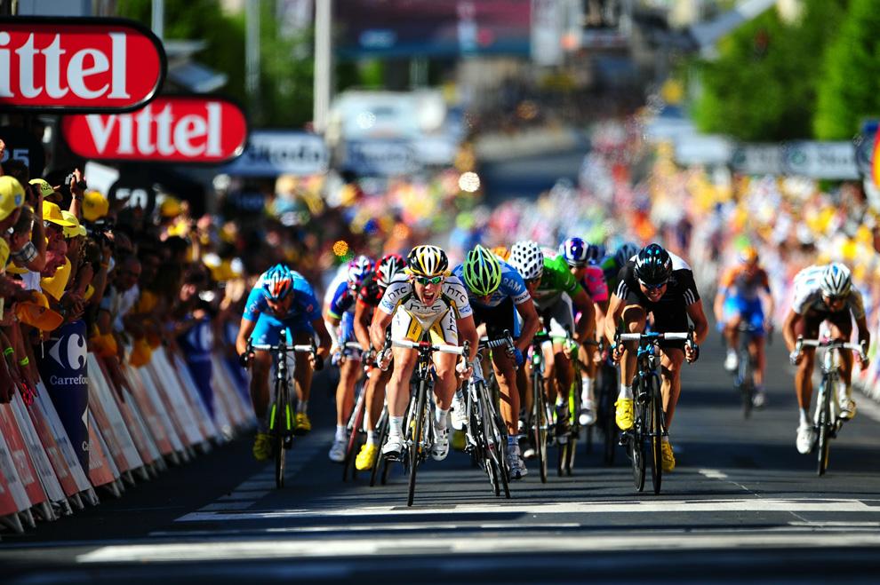 Тур де франс картинки