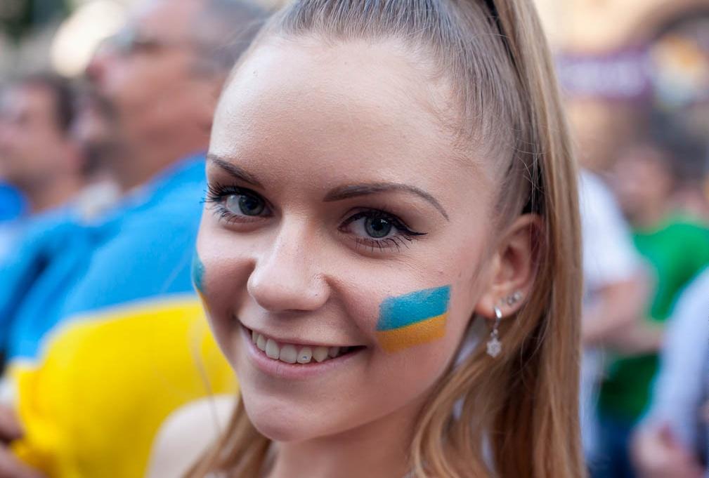 password-youtube-ukraine-girls-susan-ward-sex-scene