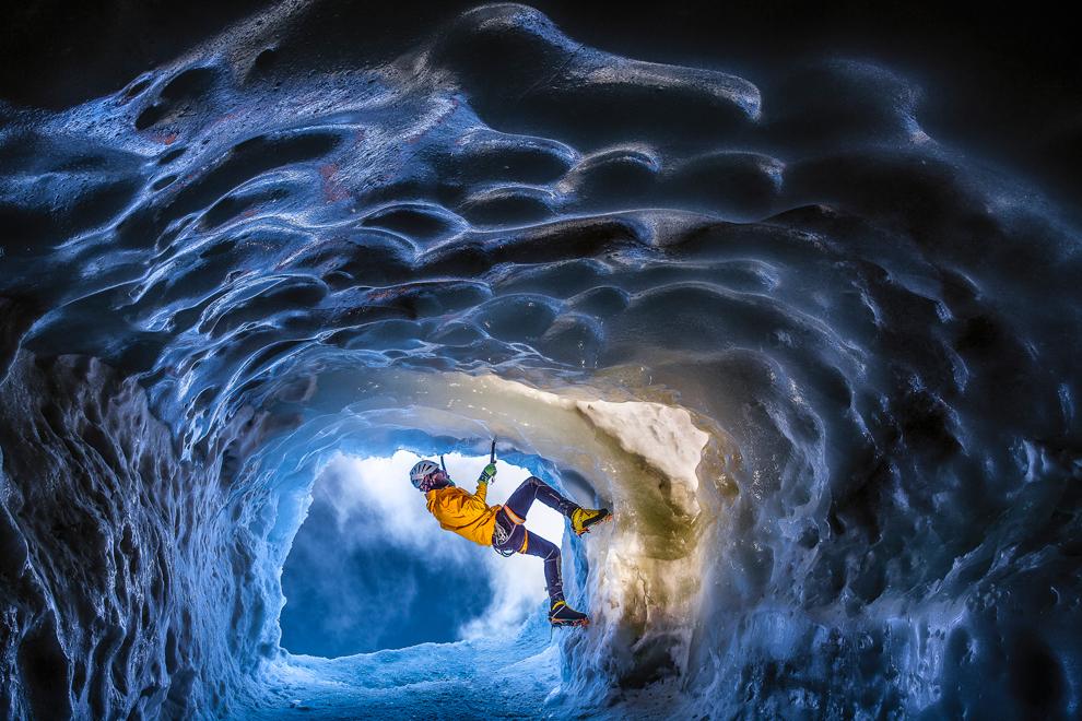 Фотоконкурс издания National Geographic Traveler 2012. Выпуск 1 (18 фото)