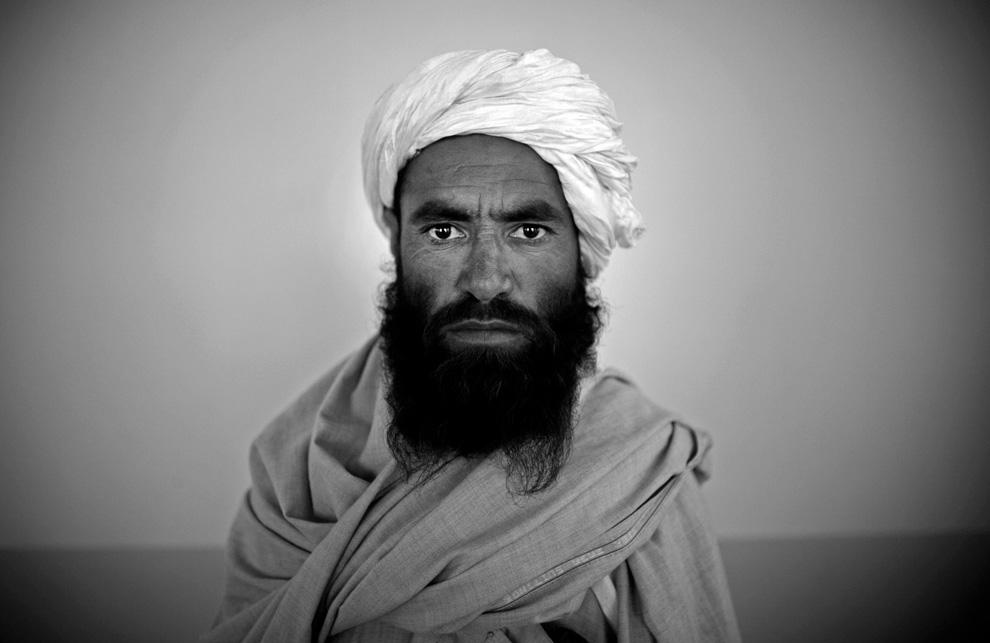 Афганистан (20 фото)