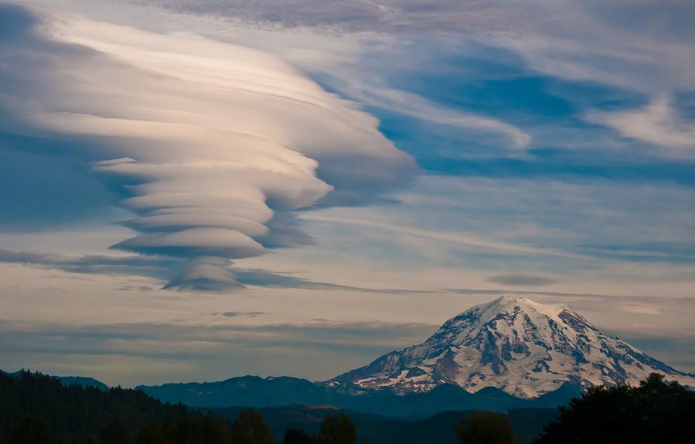 Фотоконкурс издания National Geographic Traveler 2012. Выпуск 2 (18 фото)