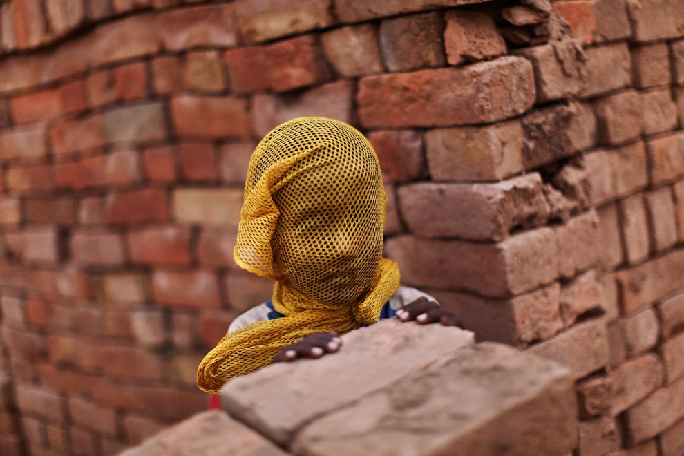 Мир в фотографиях: Июнь 2012. Выпуск 2 (25 фото)