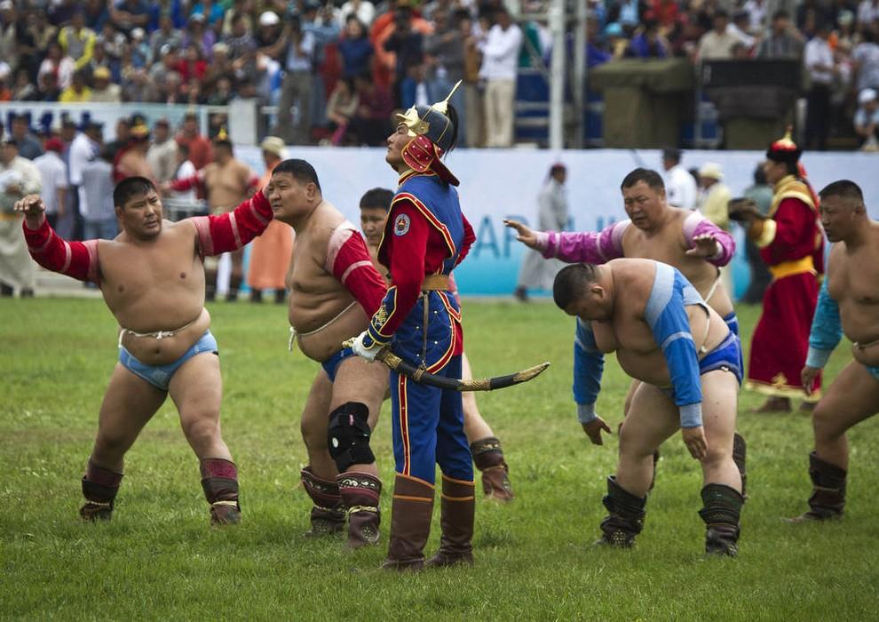 можно сказать прикольное фото монголов новые лоты запросу
