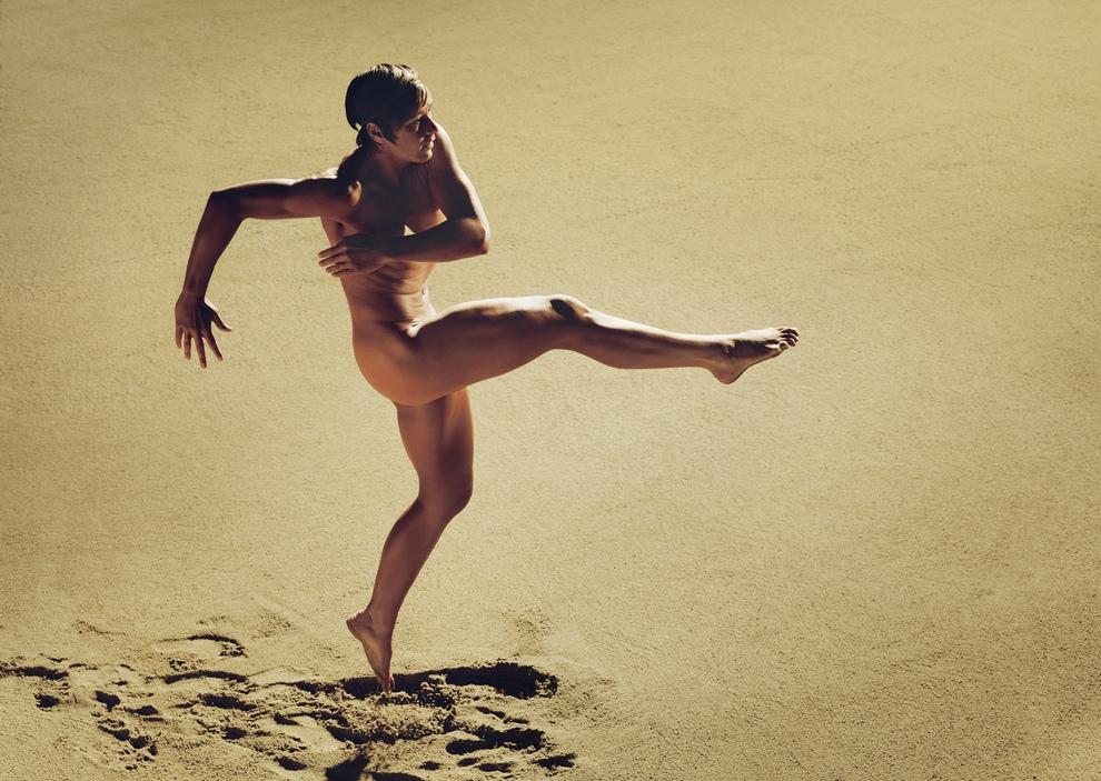 nude-espn-girls