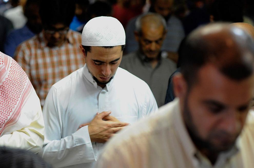 kakogo-chisla-konchaetsya-ramadan-v-egipte