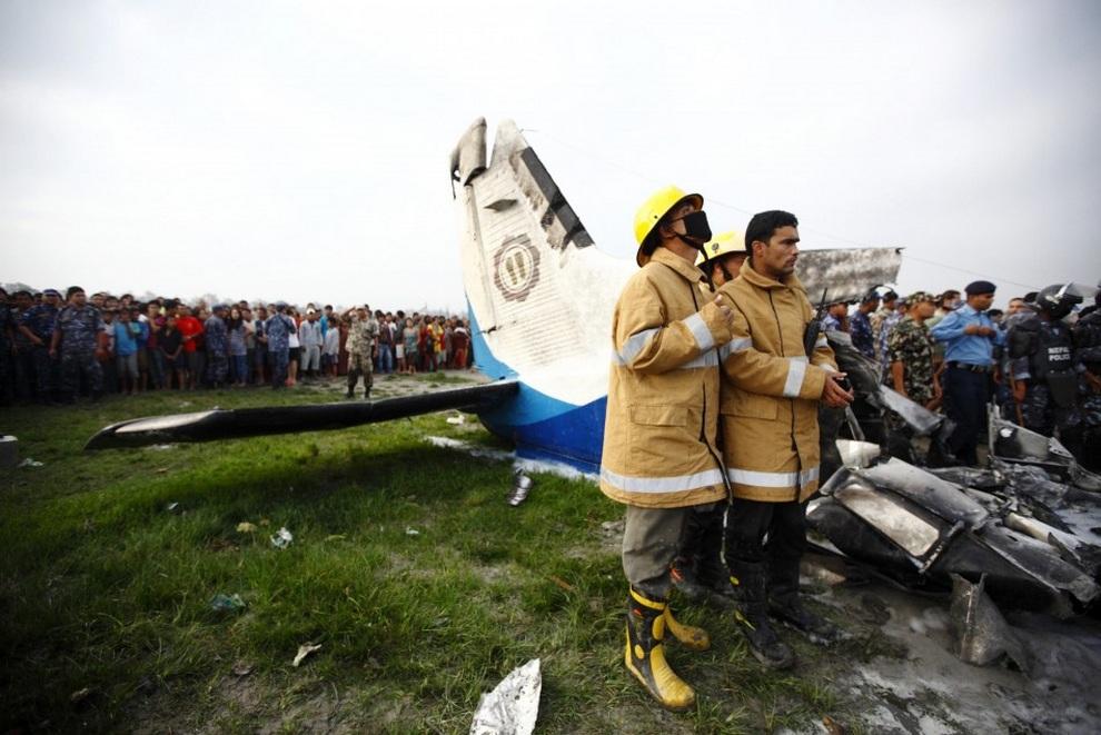 этом фото туристов с разбившегося самолета эти отношения многие