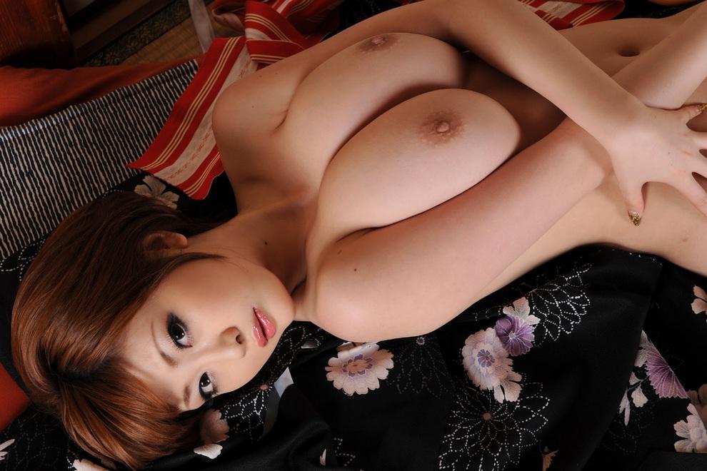 Japanese girlsexindianboy, amateur dutch pussy