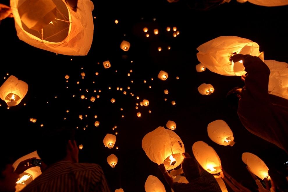 http://supercoolpics.com/wp-content/uploads/2012/11/supercoolpics_01_13112012094624.jpg