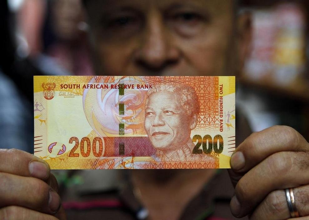 (REUTERS/Siphiwe Sibeko)
