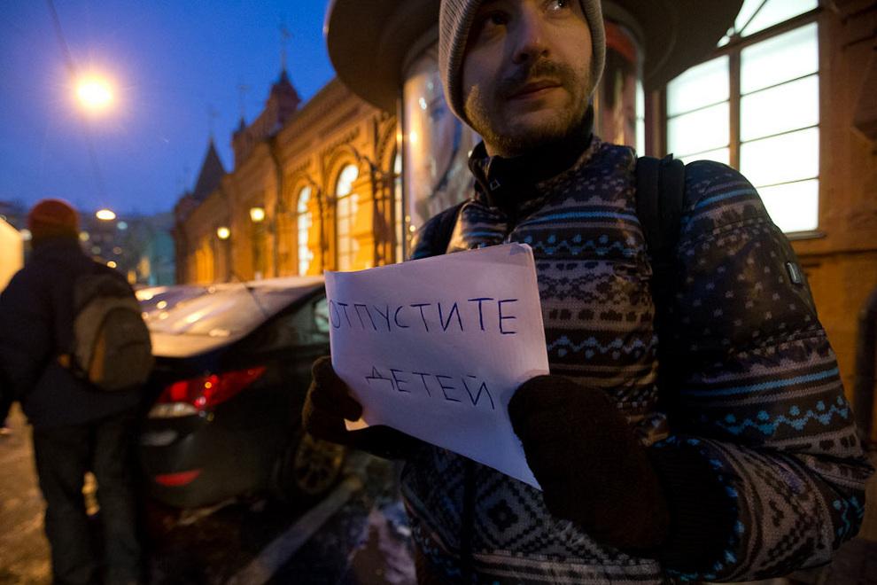 (Рустем Адагамов/drugoi.livejournal.com)