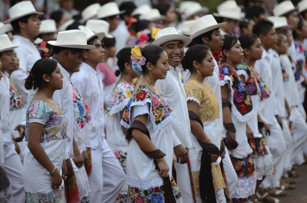 Mexico Supercoolpics_13_21122012181930
