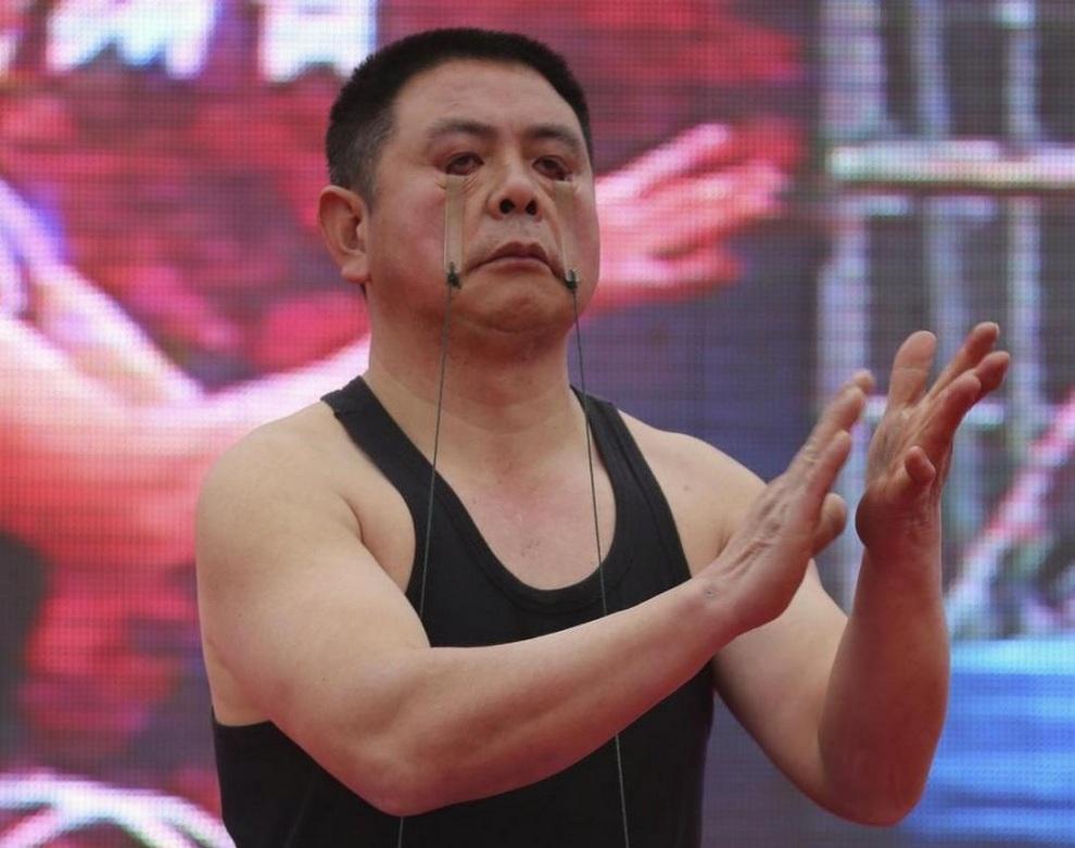 Ван Сяньсян