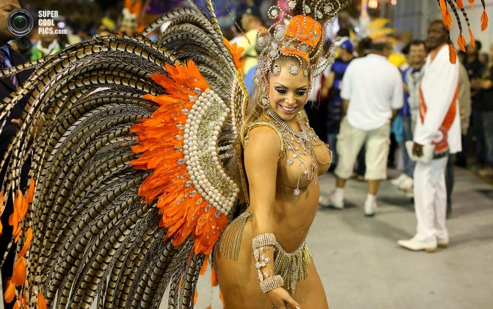 Девушки из карнавала фото 152-158