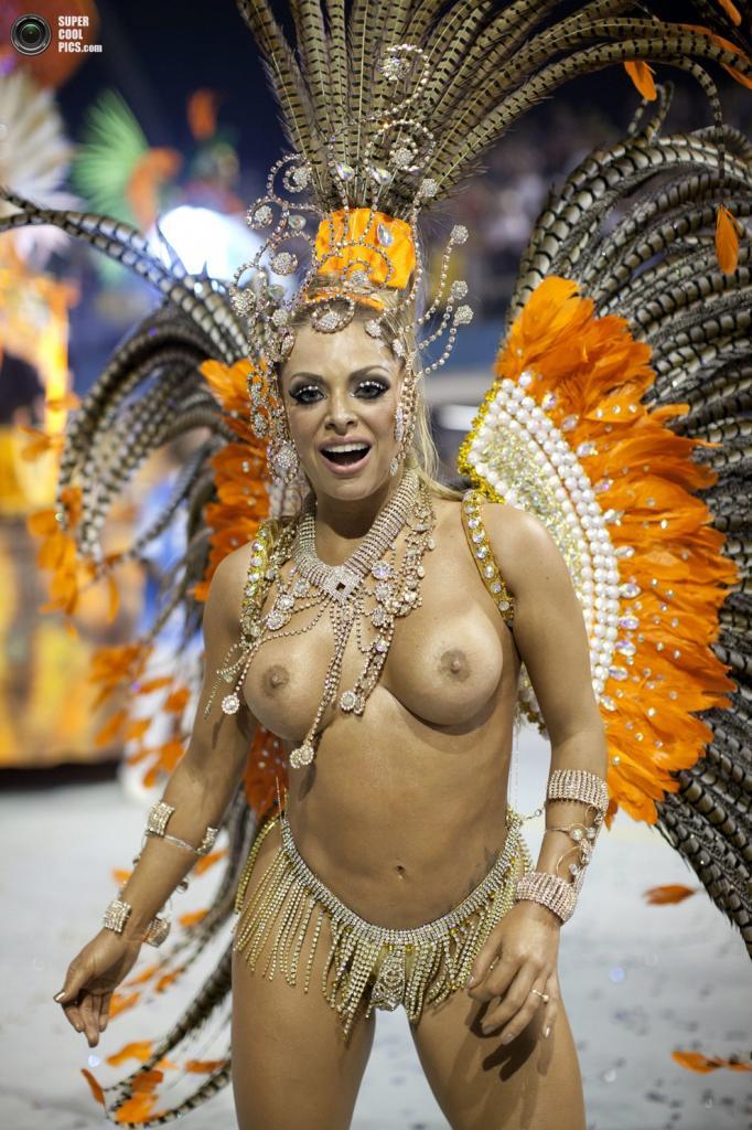 бразильский порнокарнавал онлайн видео переходе гей