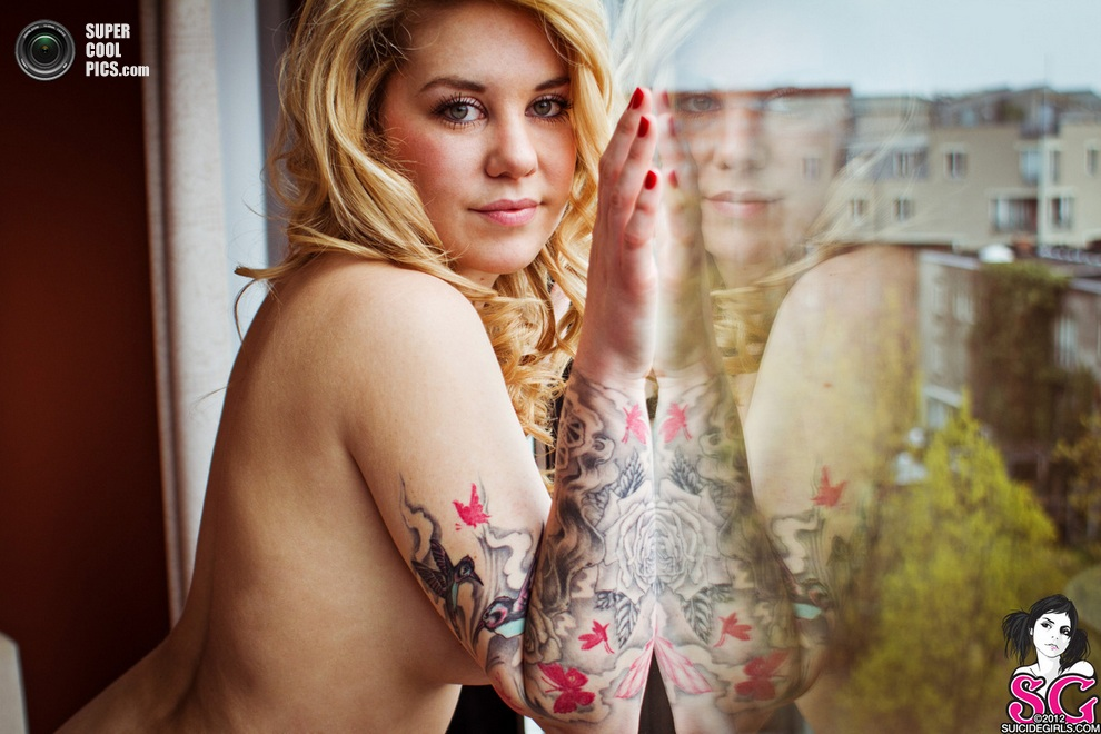 Suicide Girls Shemale Search Family Sinners 1