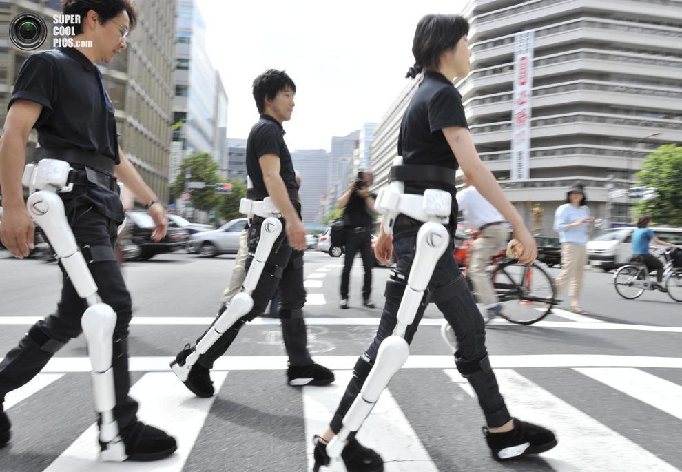 приспособление для ходьбы инвалидов