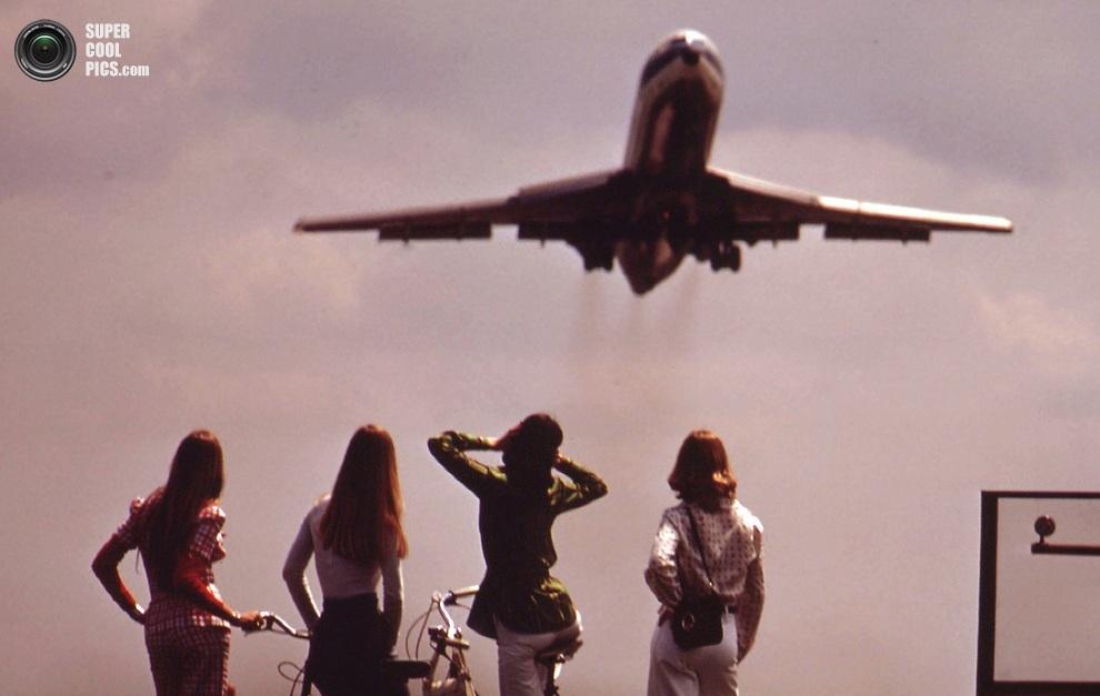 Предупреждающий знак Super Jet - фото 11