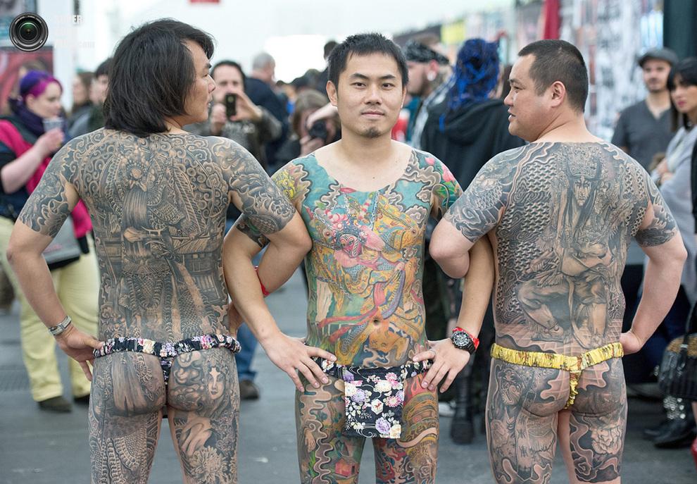 странах латинской тату в интересных местах фото мужские меня подарок будь