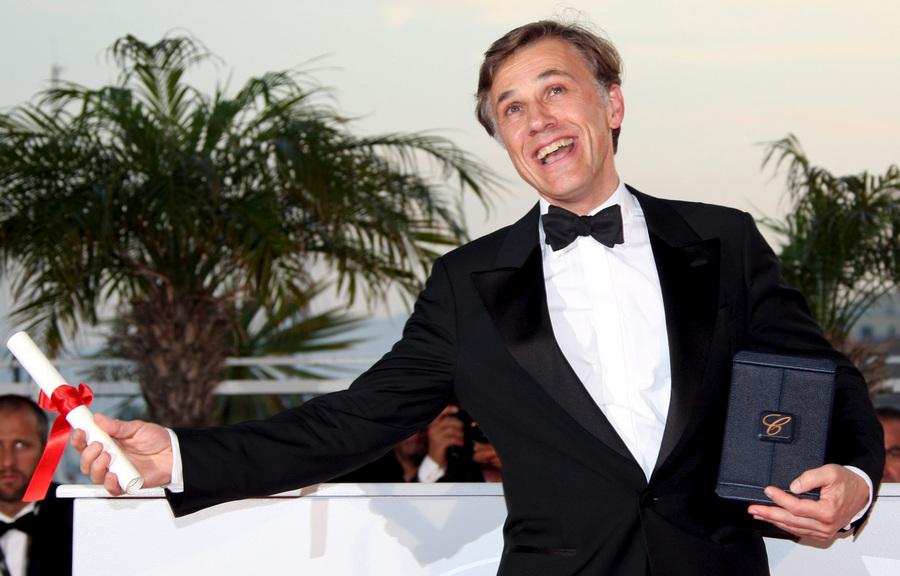 Объявлен состав жюри 66-го Каннского кинофестиваля