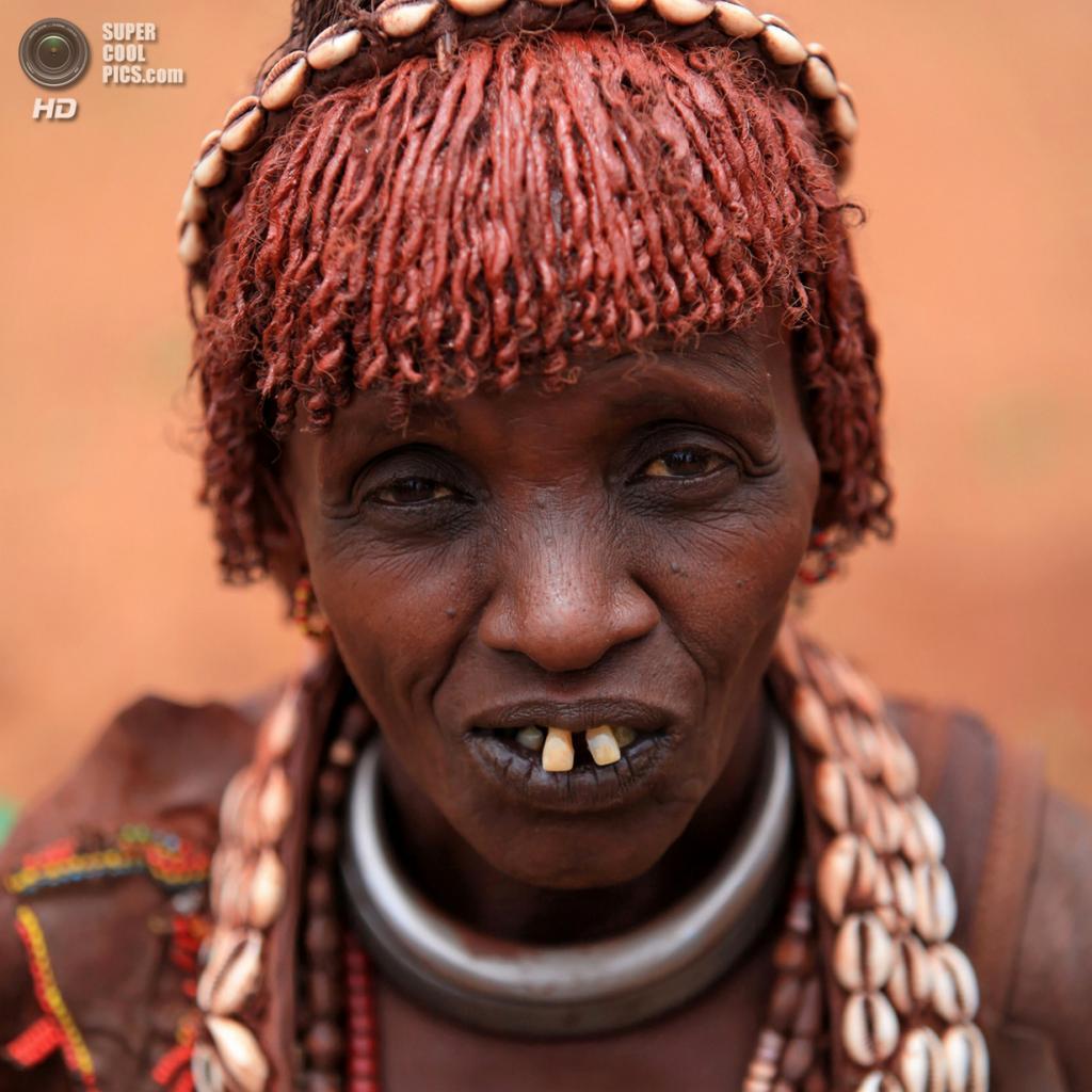 раздвижную фото прикольных африканцев бесконечно