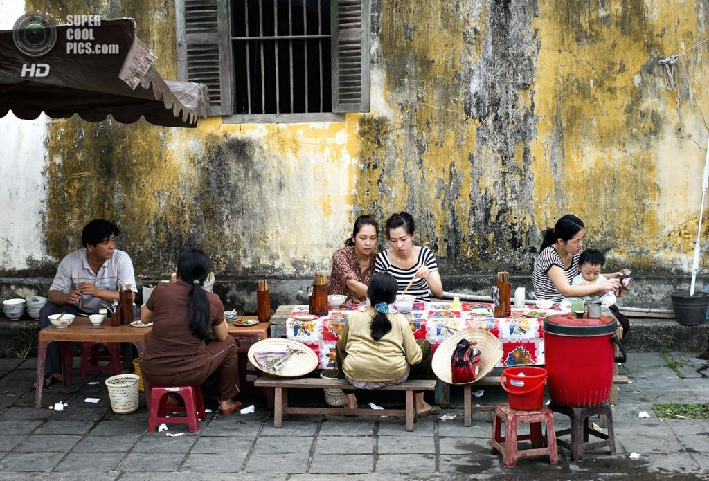 Вьетнам. (jwoodford35)