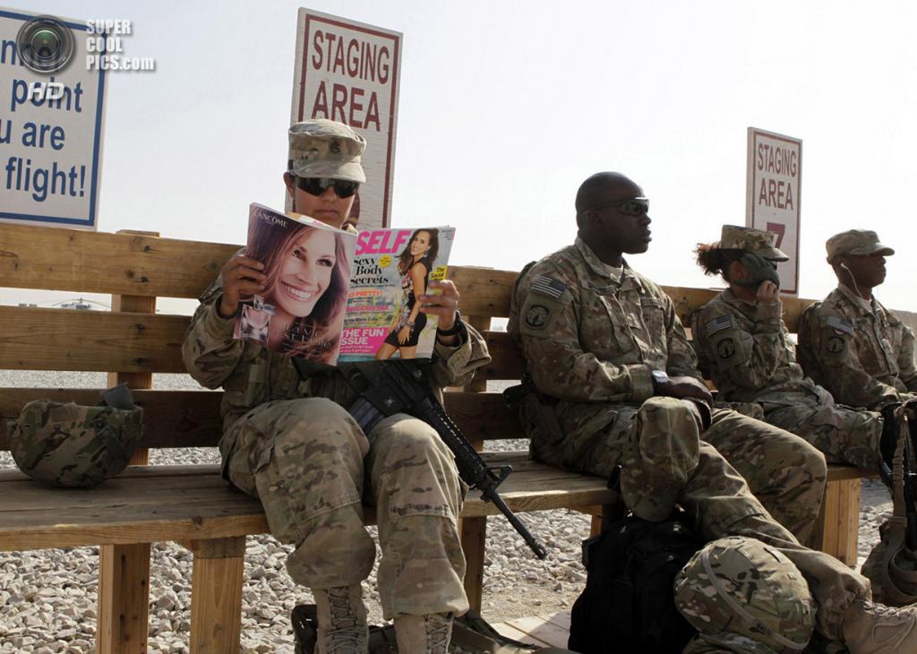 Есть В Афганистане Проститутки