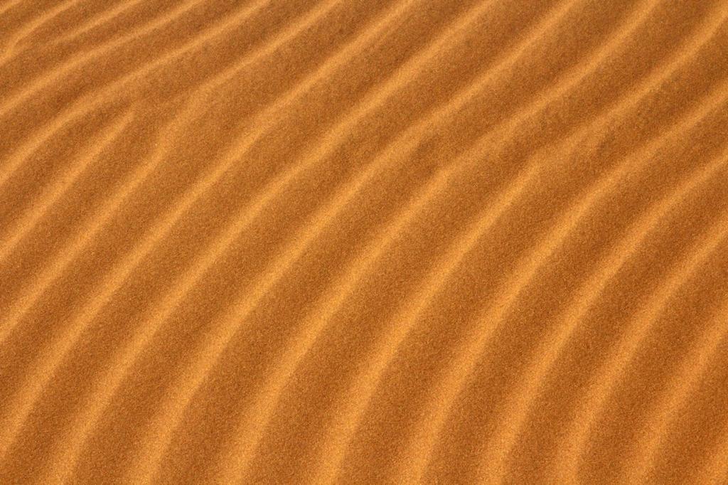 Плато Соссусфлей, пустыня Намиб. Мёртвая долина. (afcone)