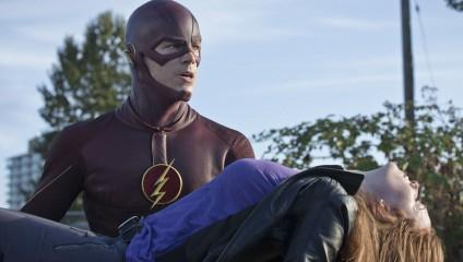 Топ-10 лучших новых сериалов 2014 года по версии SuperCoolPics