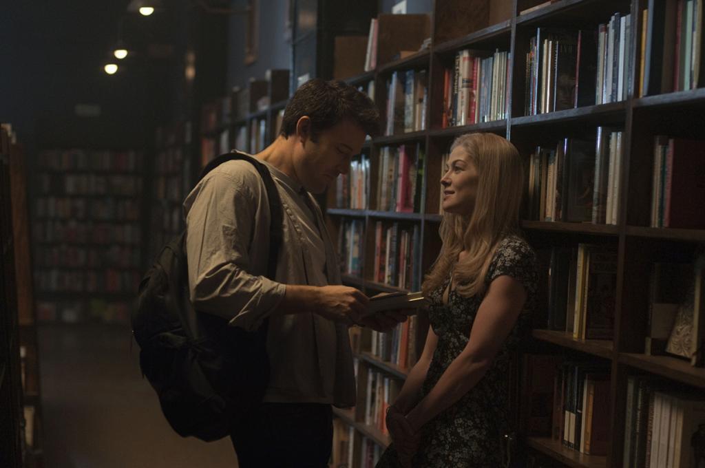 Топ-10 лучших фильмов 2014 года по версии SuperCoolPics