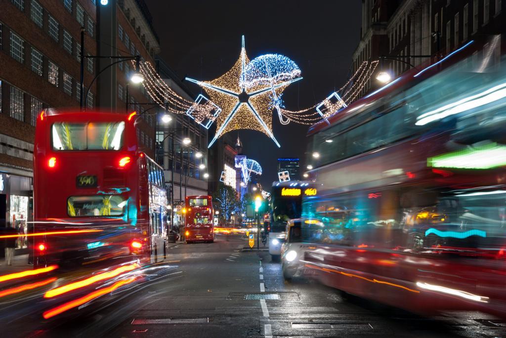 Великобритания. Лондон. (Filippo Diotalevi)