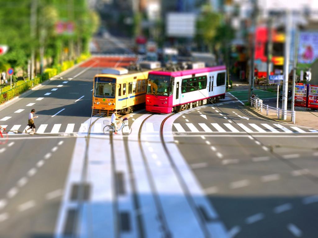 Япония. Токио. (urawa)