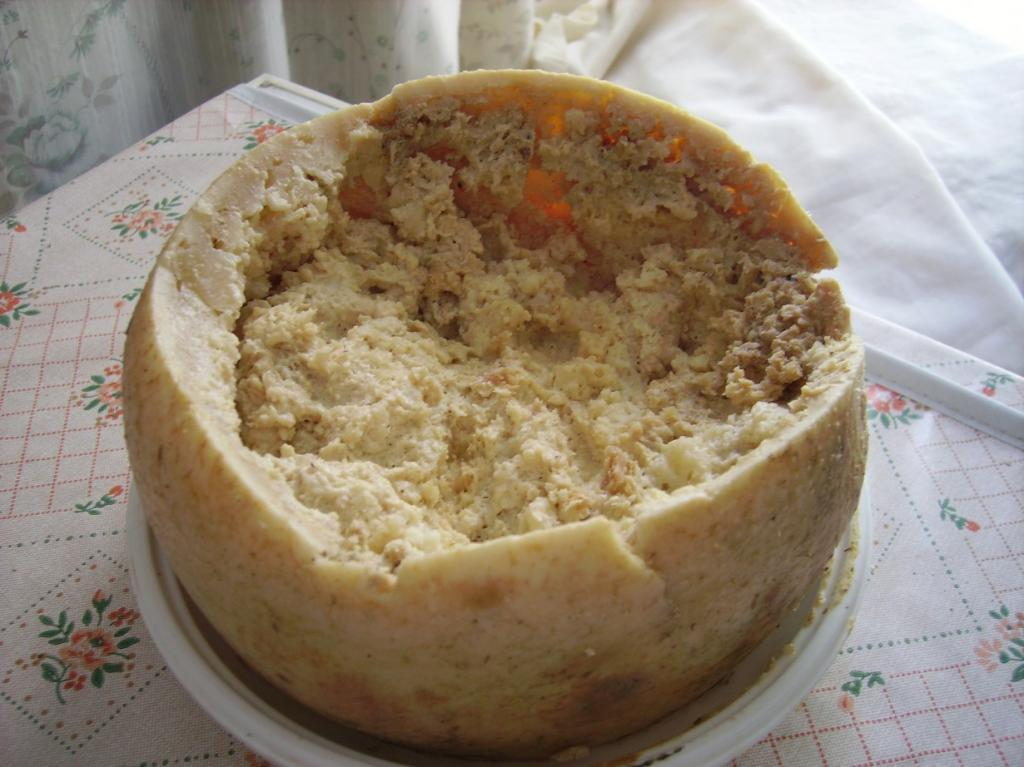 Casu_Marzu_cheese-1-1230x922.jpg