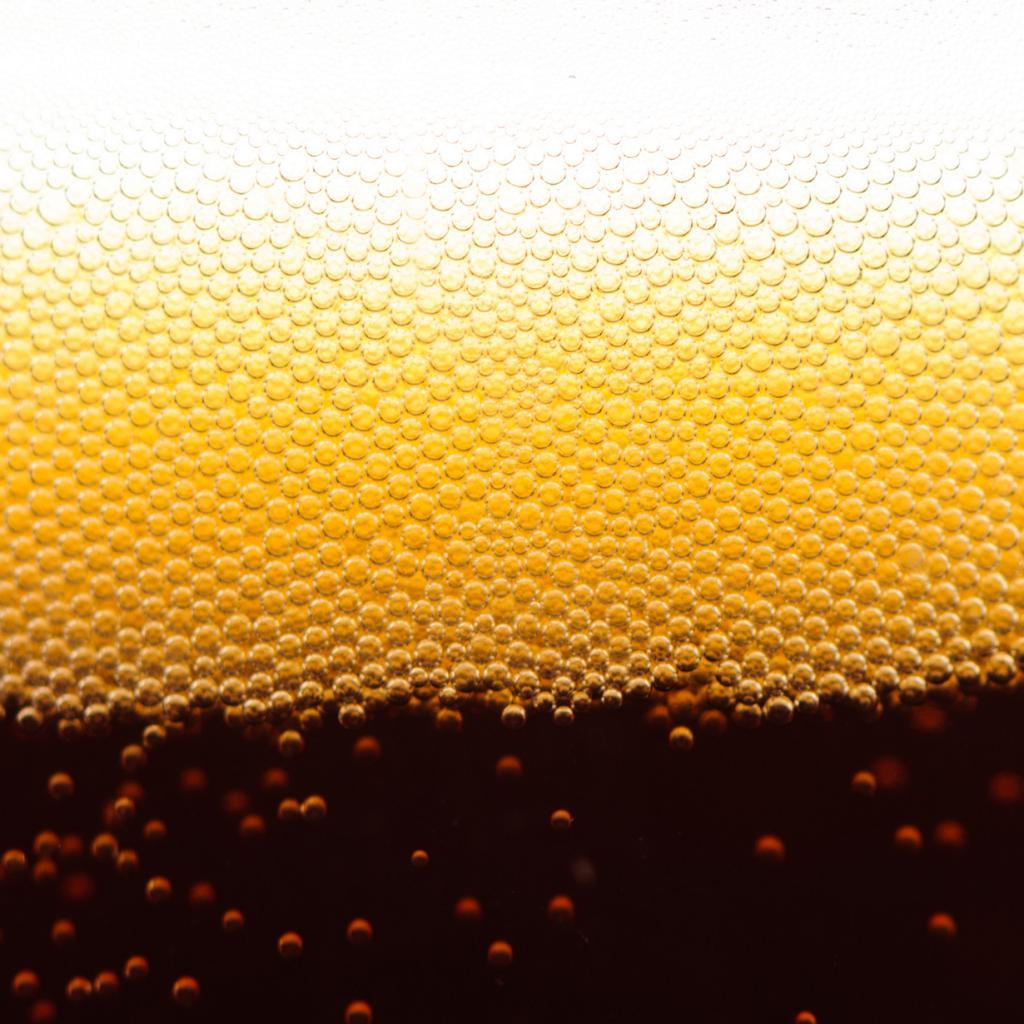 Старейшему из известных рецепту пива более 4 тыс. лет. Его авторами являются шумеры. (Eric)
