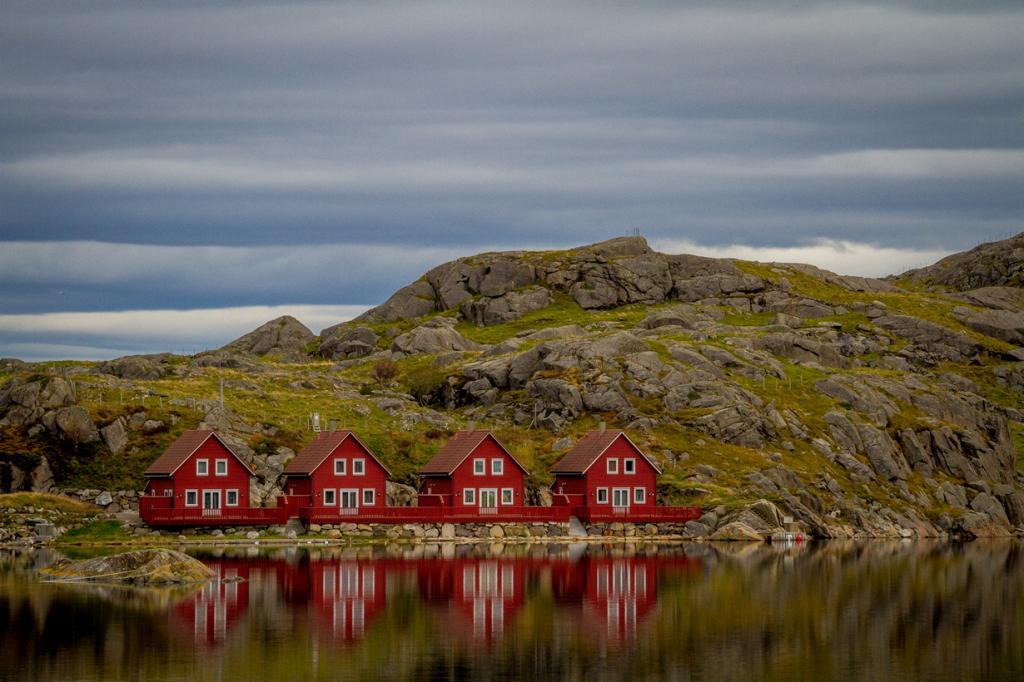 Sten Dueland/CC BY-SA 2.0