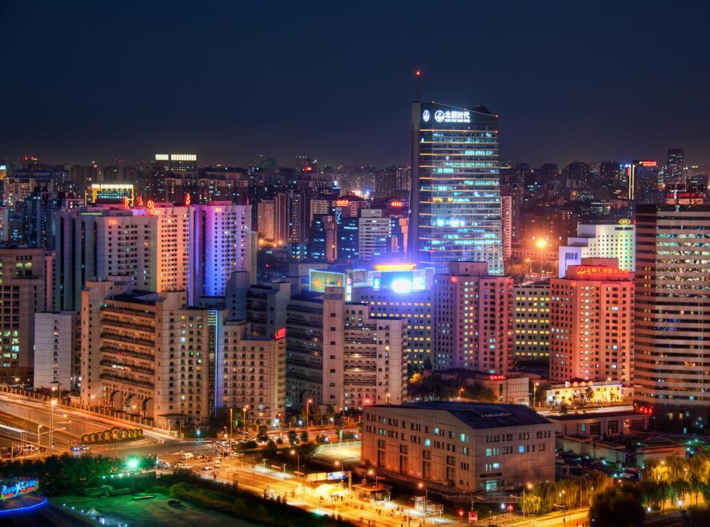 Trey Ratcliff/CC BY-NC-SA 2.0