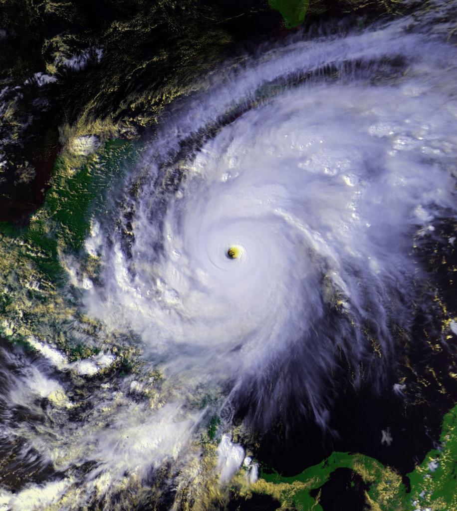 NOAA/Satellite and Information Service