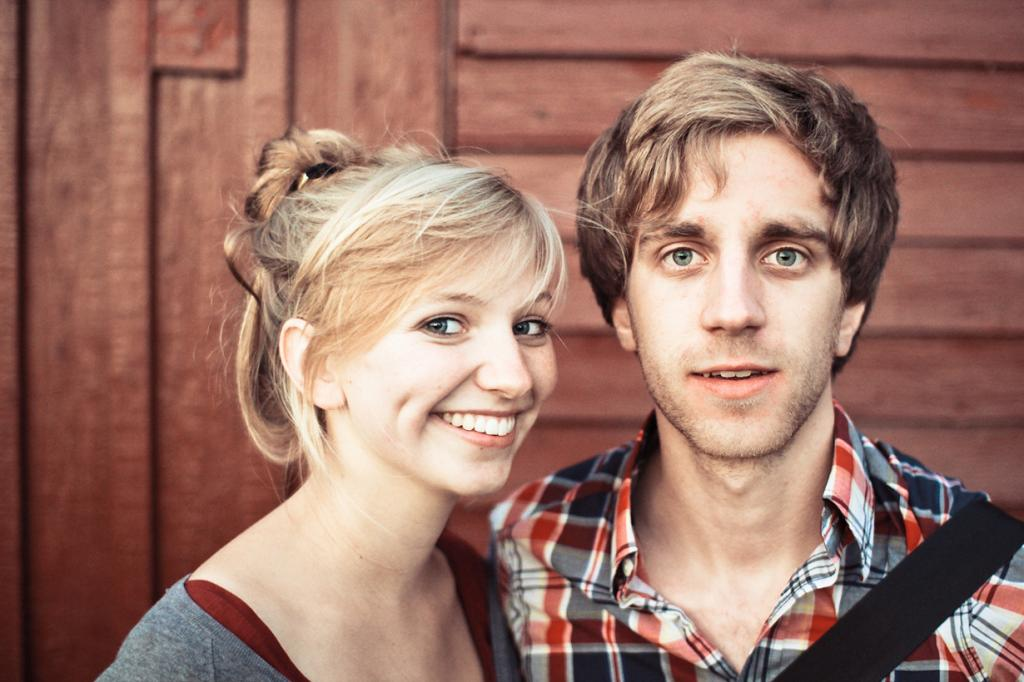 Christian Bardenhorst/CC BY-NC 2.0