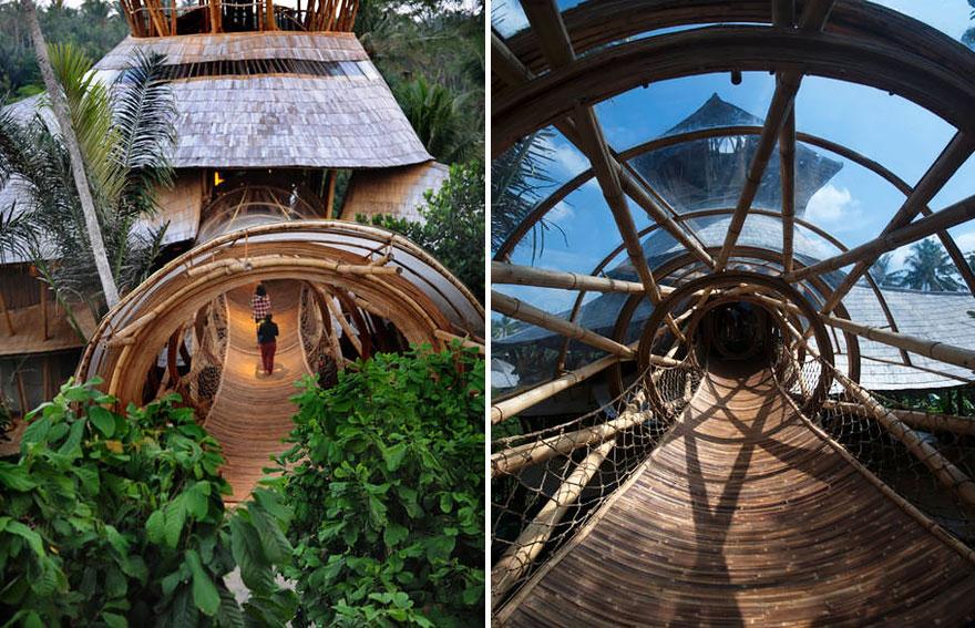 bamboo-house-ted-talk-sharma-springs-elora-hardy-ibuku-bali-131