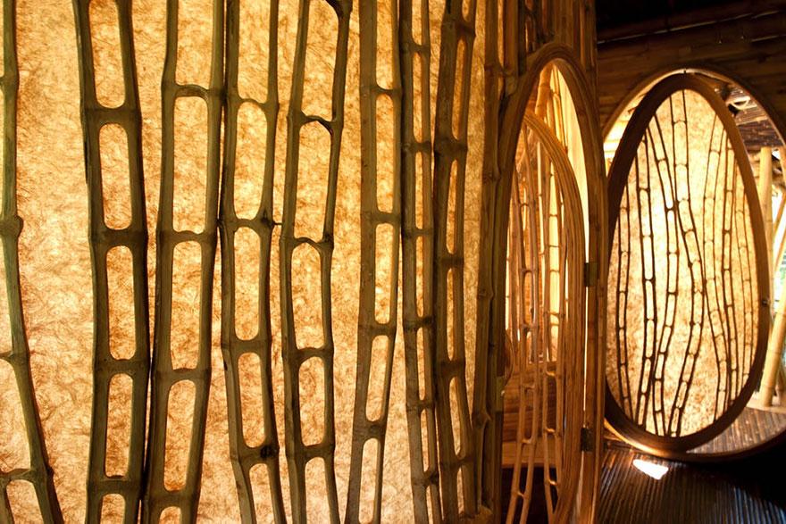 bamboo-house-ted-talk-sharma-springs-elora-hardy-ibuku-bali-21