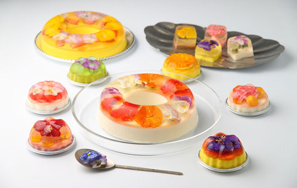 bavarian-cream-flower-bavarois-dessert-havaro-9