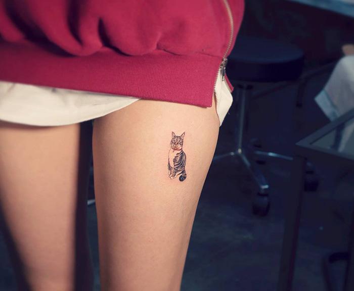 cat-tattoo-illegal-outlaw-tattoo-artists-south-korea-5