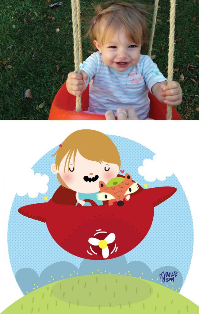 children-photos-illustrations-maria-jose-da-luz-111-1