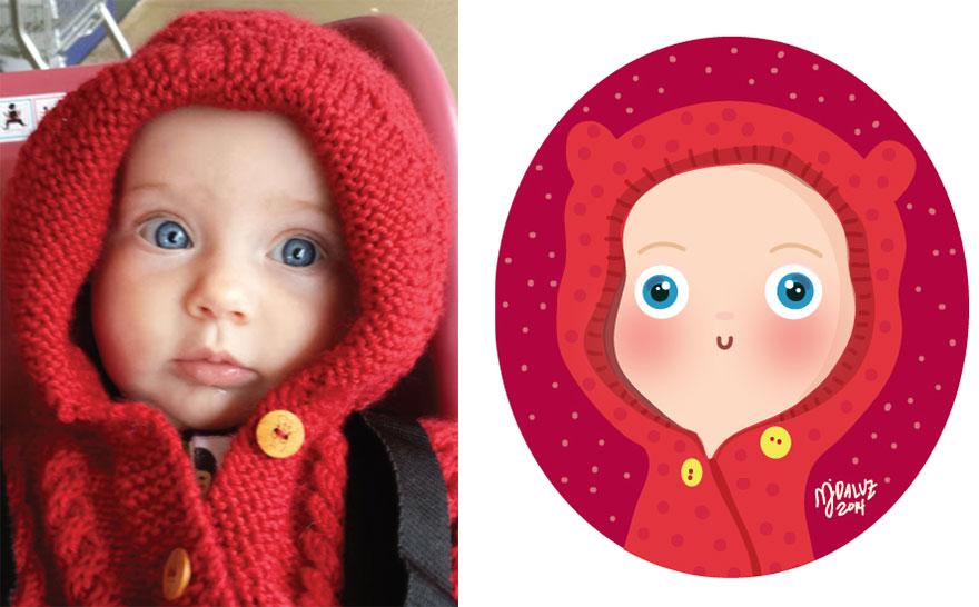 children-photos-illustrations-maria-jose-da-luz-20