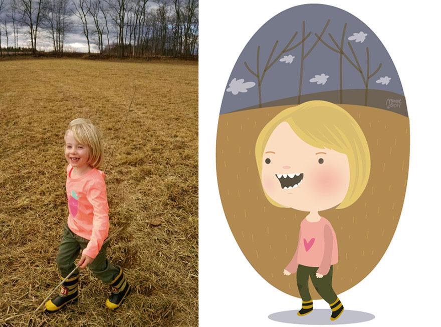 children-photos-illustrations-maria-jose-da-luz121