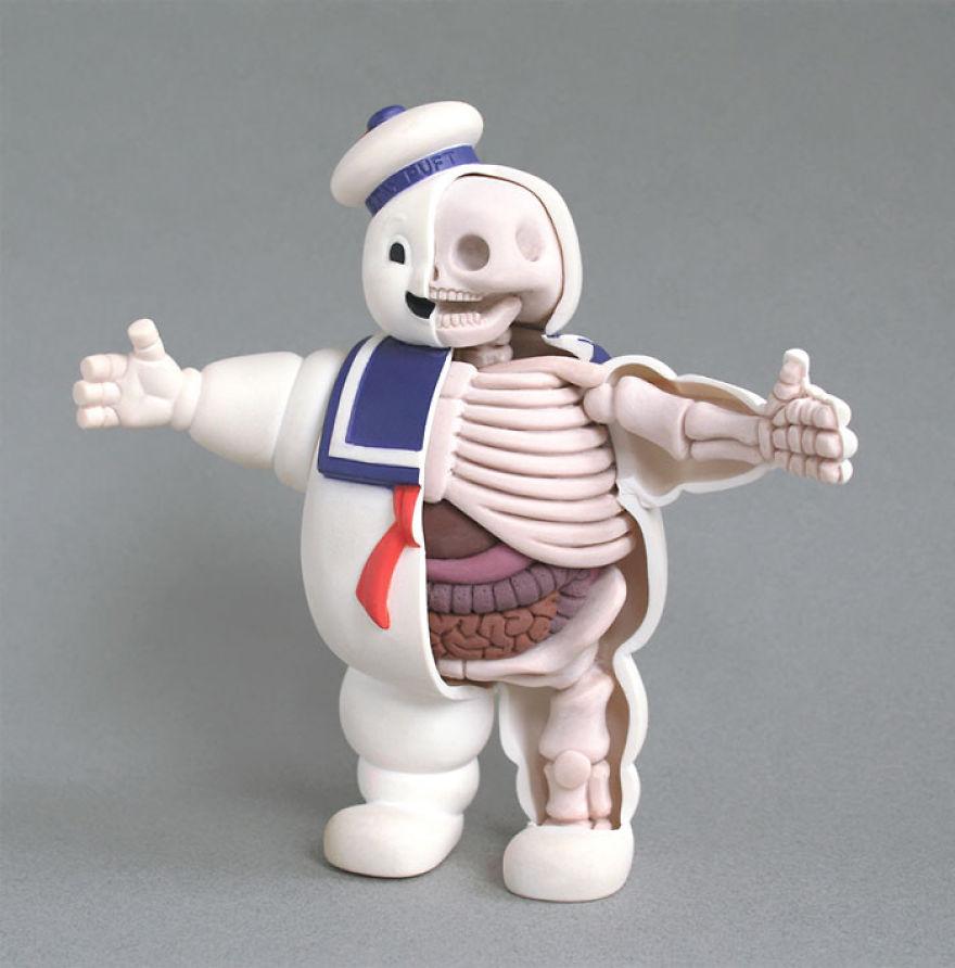 children-toy-cartoon-anatomy-bones-insides-jason-freeny-3__880
