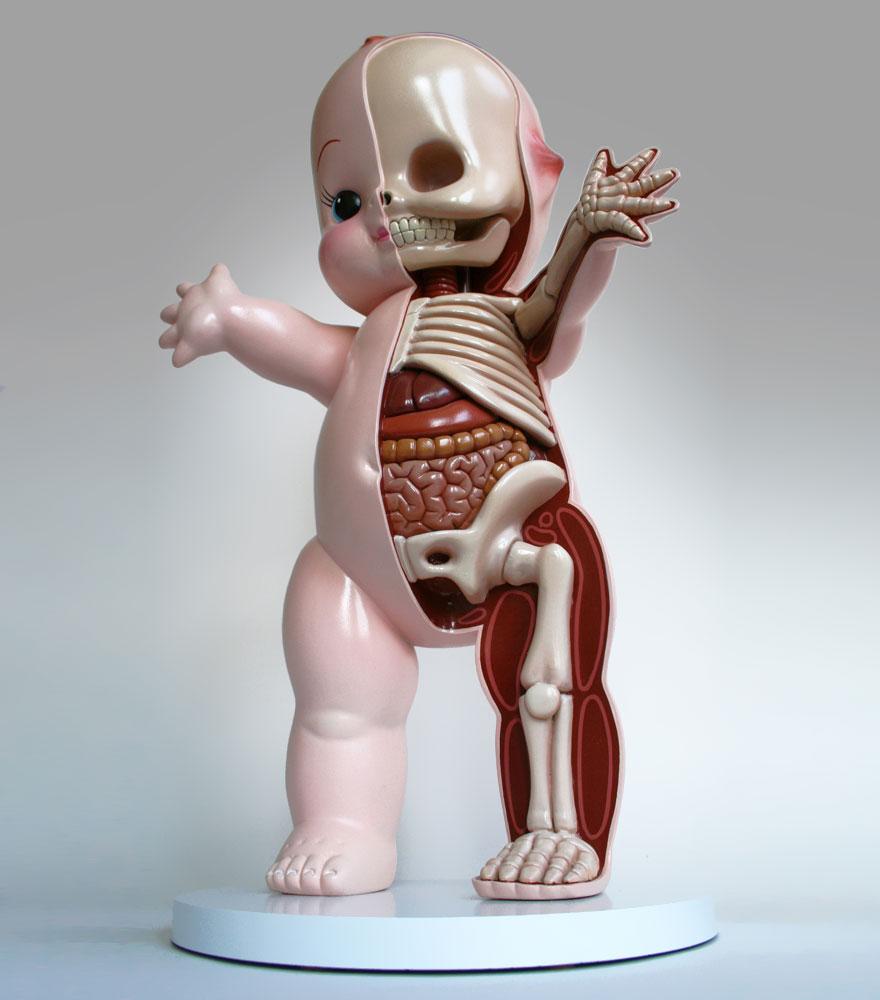 children-toy-cartoon-anatomy-bones-insides-jason-freeny-4__880