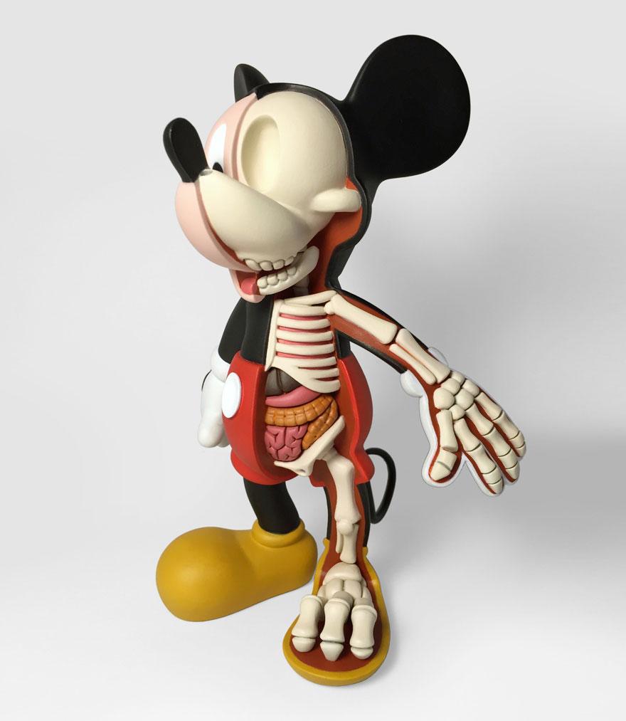 children-toy-cartoon-anatomy-bones-insides-jason-freeny-7__880
